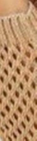дддда (120x460, 14Kb)