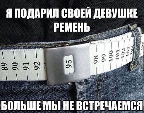 3416556_image_9 (492x386, 74Kb)