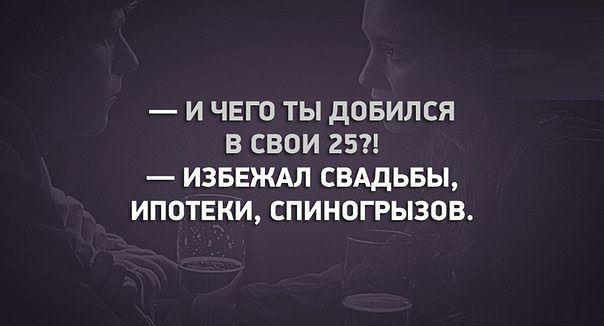 3416556_image_3_1_ (604x326, 24Kb)