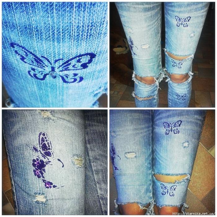 джинсы (700x700, 495Kb)