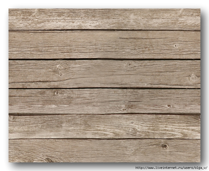 tileable_wood_texture_by_ftisi_1280x1024_miscellaneoushi.com (700x571, 333Kb)