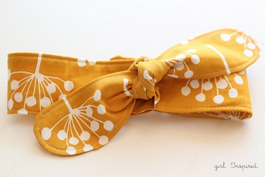 DIY-Knot-Headbands-8Р° (375x251, 86Kb)