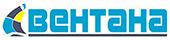 4239794_logo_1_ (170x40, 10Kb)