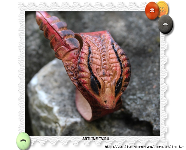 cайт рыжая змея 1-3 (619x500, 198Kb)