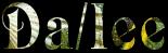 ifkT8MhnULIS (155x49, 11Kb)