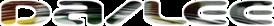 LI81DpgNuLjT (274x26, 14Kb)