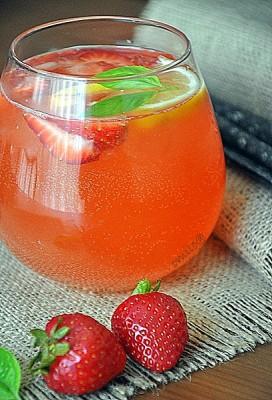 освежающие напитки/3407372_795384 (272x400, 46Kb)