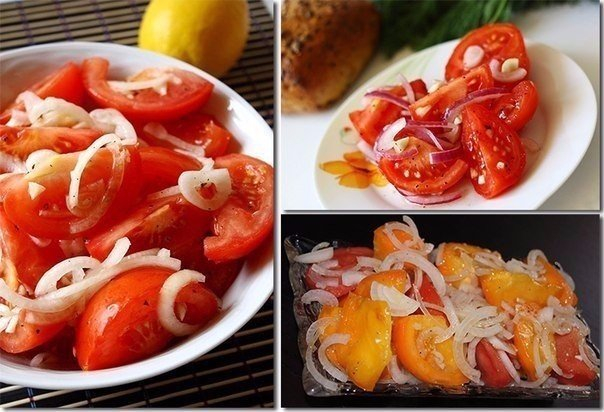 помидорный салат (604x412, 266Kb)