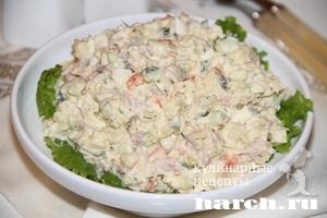 salat-stolichniy-s-kopchenoy-kuricey_91 (300x200, 50Kb)