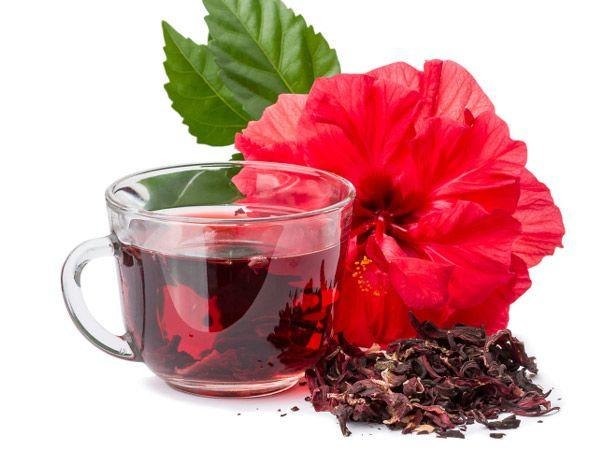 4897960_flavoured_tea_600x450 (600x450, 35Kb)