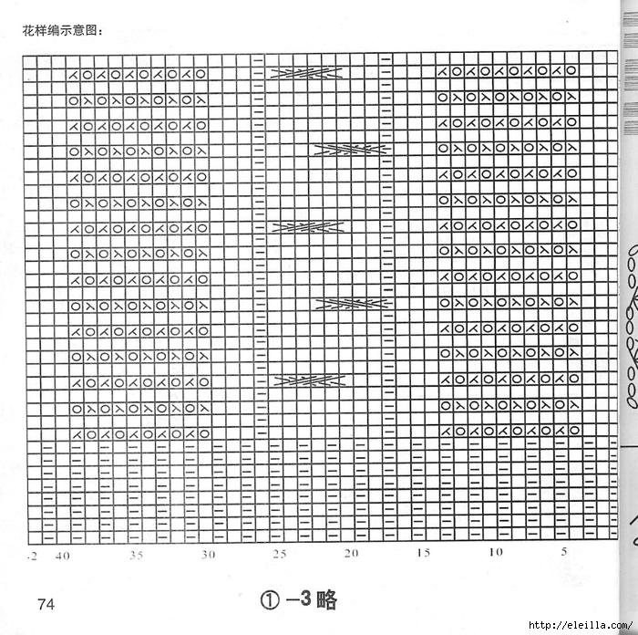 p74 (700x696, 407Kb)