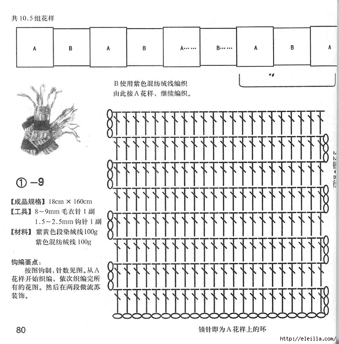 p80 (689x700, 276Kb)