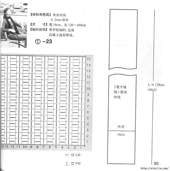p95 (696x700, 232Kb)