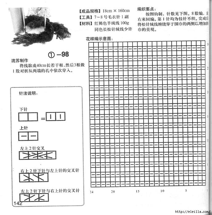 p142 (689x700, 321Kb)