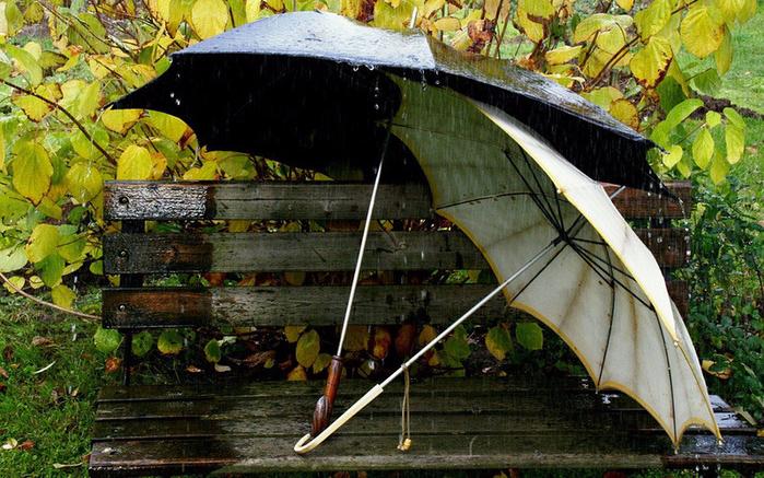 000000000000000000дождь зонт (700x437, 498Kb)