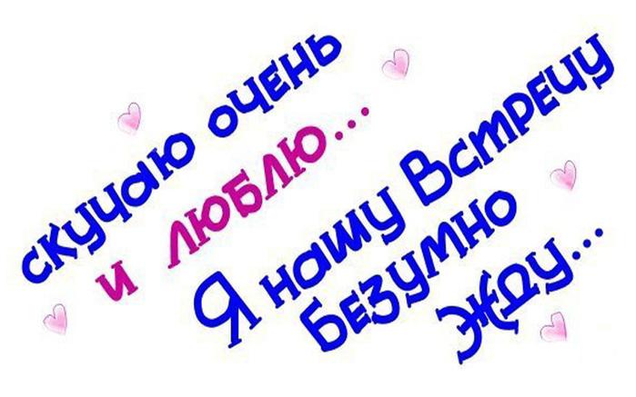 Все стихи Расула Гамзатова на одной странице