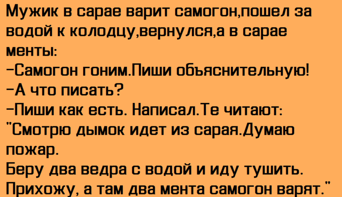 http://img0.liveinternet.ru/images/attach/c/5/123/829/123829016_image.png