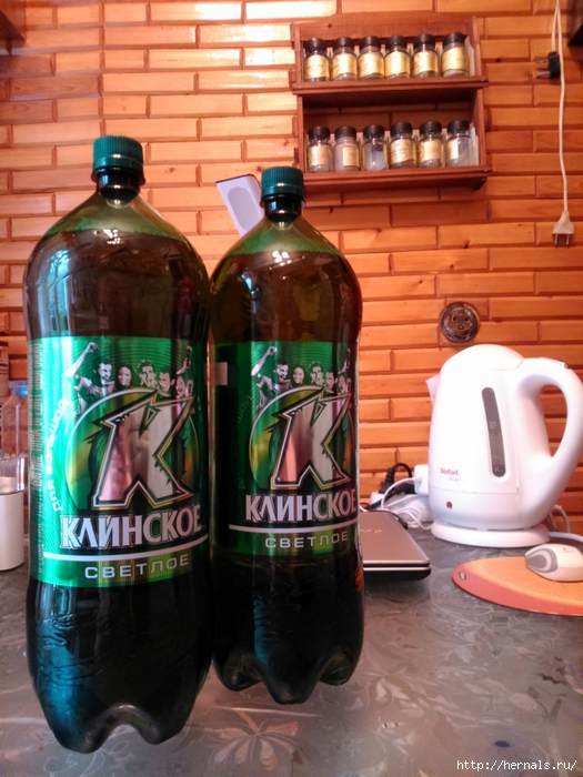 пиво/4555640_DSC_3275 (525x700, 299Kb)