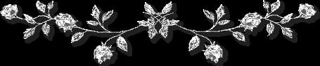 0_7eae7_edc8b4fa_XL.jpg (455x95, 44Kb)