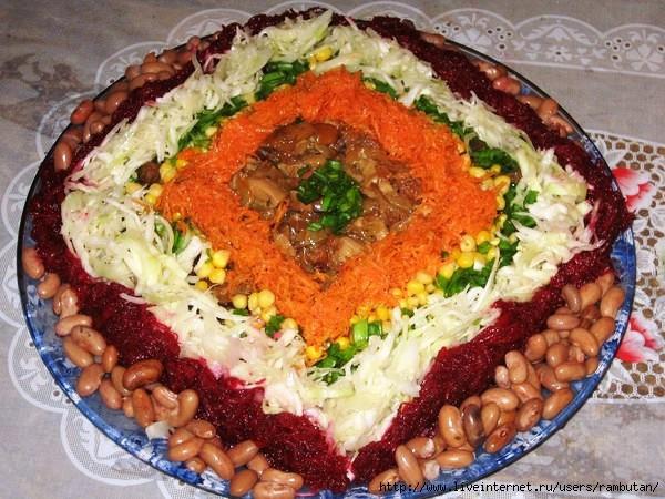 Салат Вышиванка (600x450, 225Kb)