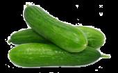 cucumber_PNG2043-170x105 (170x105, 22Kb)