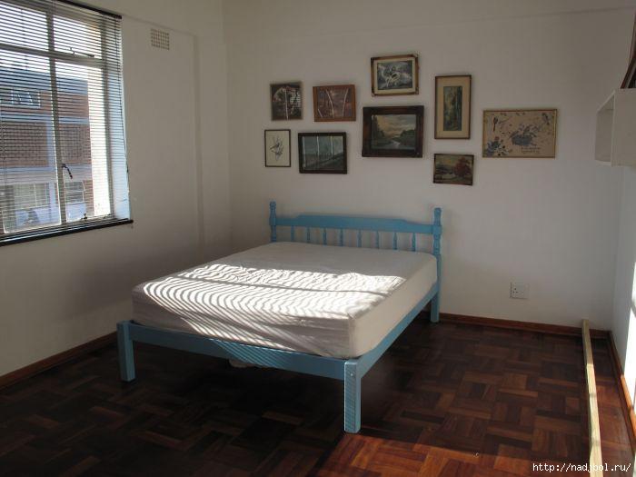 кровать/5186405_spalniprostranstvopoleznoekreativygraffitigraffitinastenah_8537231615_1_ (700x525, 118Kb)