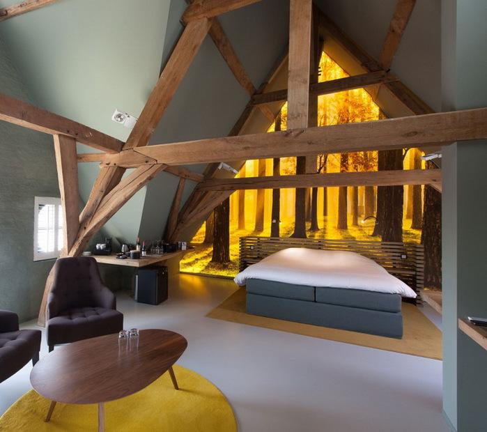 08-La-Suite-S-C-Bruges-ESt (700x620, 120Kb)
