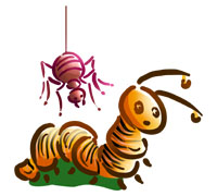 паразит (200x180, 35Kb)