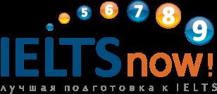 logo (1) (308x134, 14Kb)
