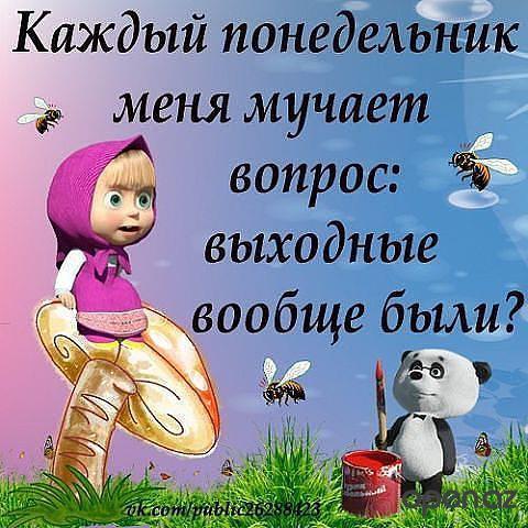 1353913852_579985_393029070762946_1124729925_n (480x480, 52Kb)