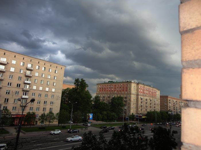 123709190_Kutuzovskiy (700x525, 71Kb)