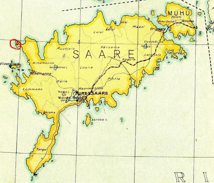 saaremaa1 (700x598, 594Kb)