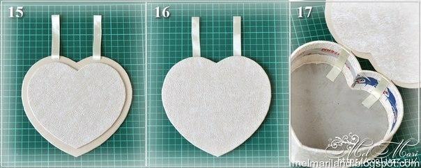Красивая шкатулка для дома из бобин от скотча6 (604x242, 101Kb)
