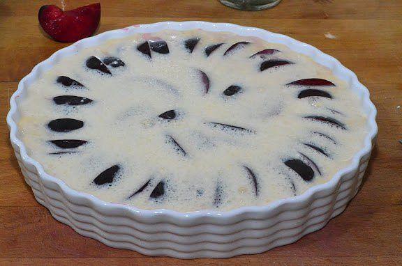 пироги с ягодами и фруктами - Страница 3 123854816_image__22_