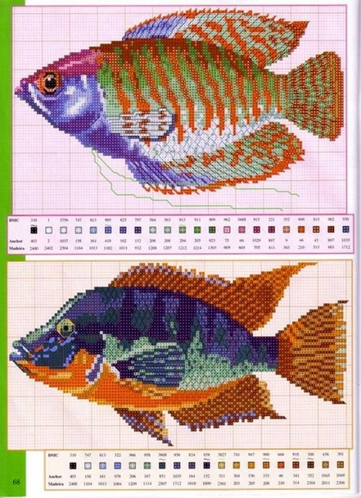 Gi45lKT2cRc (508x700, 312Kb)