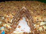������ домашний торт1 (600x451, 405Kb)