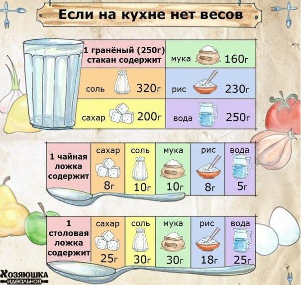 5177462_Image_5 (605x573, 602Kb)