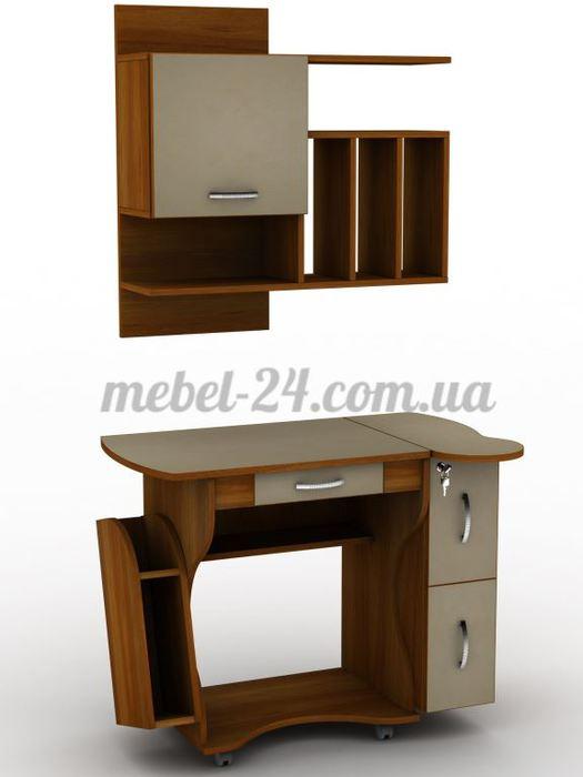 su-3k-plus-pu-5 (525x700, 26Kb)