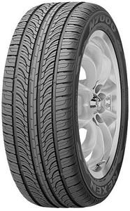 Roadstone N7000-prod-186x300-90c0 (186x300, 48Kb)