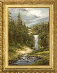 Превью ВМ-009 Водопад (467x600, 359Kb)