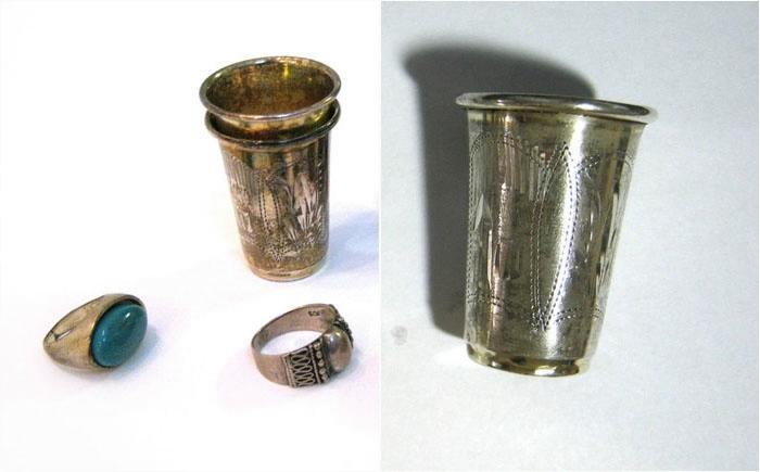 silver-jewelries-00 (700x435, 112Kb)