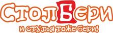 2835299_logo (222x65, 33Kb)