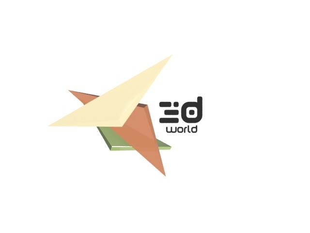5485084_3dworld_logo (640x480, 13Kb)