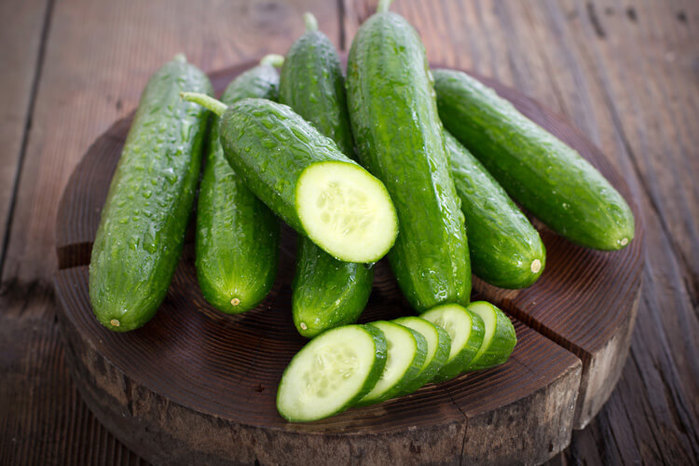 content_start_eating_cucumbers_every_day__econet_ru (700x466, 86Kb)