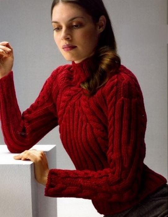 pulover00001 (541x700, 188Kb)