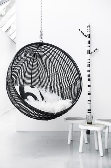 79ideas-hanging-chair-hkliving (465x700, 392Kb)