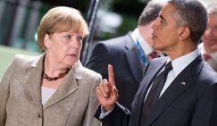 http://img0.liveinternet.ru/images/attach/c/5/123/877/123877660_Obama_i_Merkel.jpg
