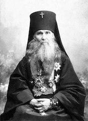 Макарий Невский (176x240, 15Kb)