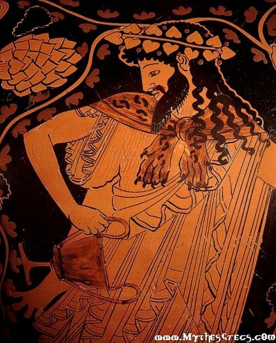 5671928_PHOTOLISTE_20090626145543_grece_dionysos_600_ (564x700, 379Kb)