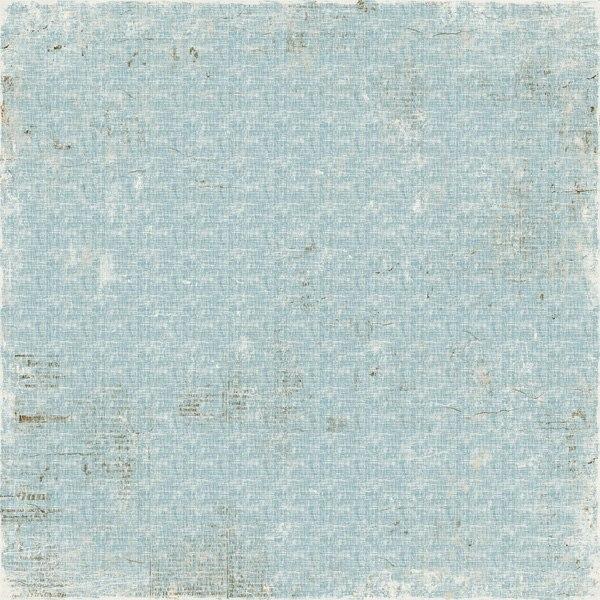 5S1o_xdT5Sc (600x600, 360Kb)
